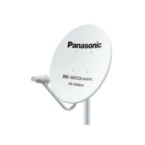 パナソニック BS・CSアンテナ TA-BCS45R3|amuseland