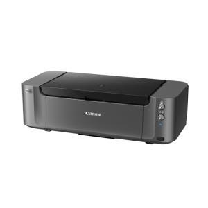 CANON A3ノビ対応インクジェットプリンター PIXUS PRO-10S