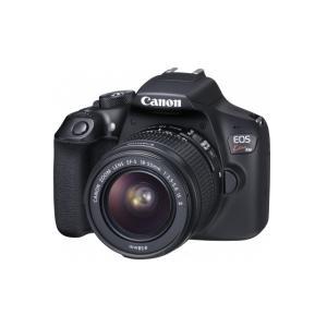 CANON デジタル一眼カメラ EOS Kiss X80 EF-S18-55 IS II レンズキット|amuseland