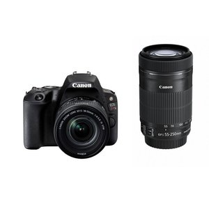 CANON デジタル一眼レフカメラ EOS Kiss X9 ダブルズームキット|amuseland