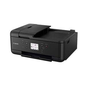 CANON インクジェットプリンター PIXUS TR7530|amuseland