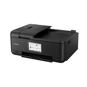 CANON インクジェットプリンター PIXUS TR8530|amuseland