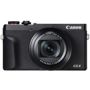 CANON キャノン PowerShot G5 X Mark II コンパクトデジタルカメラ|amuseland