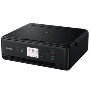 CANON インクジェットプリンター PIXUS TS5030S [ブラック]|amuseland