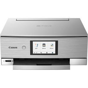 CANON キャノン A4インクジェットプリンター PIXUS XK60|amuseland