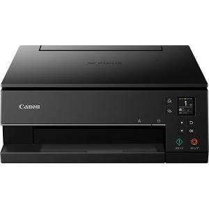 CANON キャノン A4インクジェットプリンター PIXUS TS7330 ブラック|amuseland