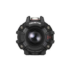 カシオ デジタルカメラ G'z EYE GZE-1|amuseland