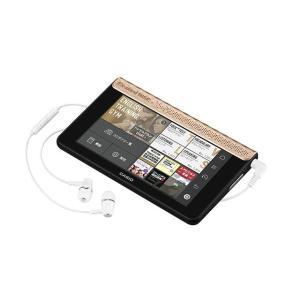 カシオ デジタル英会話学習機 エクスワードライズ XDR-S1GD [ピンクゴールド]|amuseland