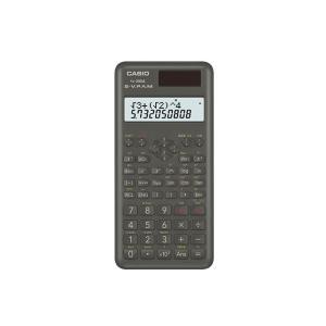 CASIO カシオ 10桁スタンダード関数電卓 fx-290A|amuseland