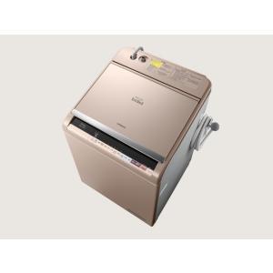 日立 12kg洗濯乾燥機 ビートウォッシュ BW-DX120...