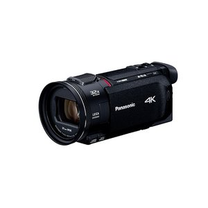 HC-WXF1M パナソニック デジタル4Kビデオカメラ|amuseland