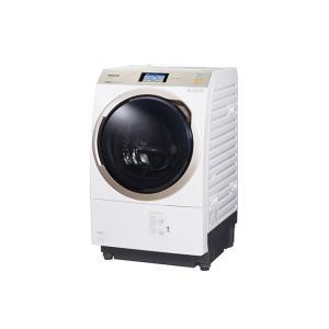 【本商品は当社指定業者で発送致します。商品ランクは「洗濯機 B」です。】  【主な特徴】 ■温水泡洗...