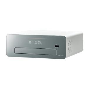 パナソニック ブルーレイレコーダー おうちクラウドディーガ DMR-UCZ2060 3チューナー 2TB|amuseland