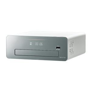 パナソニック ブルーレイレコーダー おうちクラウドディーガ DMR-BCT1060 3チューナー 1TB|amuseland