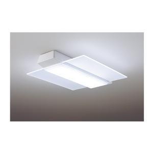パナソニック LEDシーリングライト AIR PANEL LED THE SOUND HH-XCD1288A Bluetooth搭載 12畳 amuseland