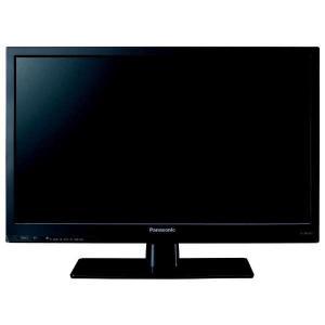 パナソニック ハイビジョン液晶テレビ VIERA TH-19G300 [19インチ]|amuseland