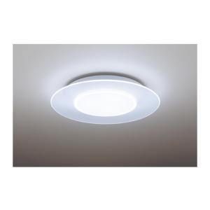 パナソニック LEDシーリングライト AIR PANEL LED HH-CE1292A 〜12畳|amuseland