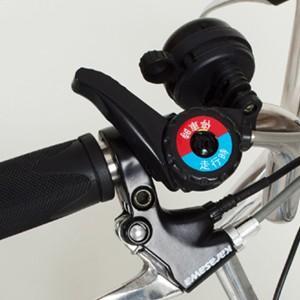 ミムゴ 電動アシスト三輪自転車 アシらくチャーリー MG-TRM20EB [ライトブルー] + 専用充電器|amuseland|04