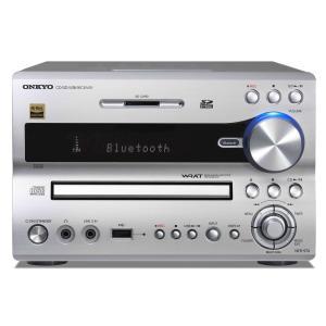 ONKYO CD/SD/USBレシーバー NFR-9TX [納期:約2ヶ月] amuseland