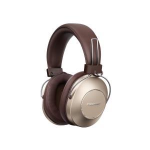 ・Bluetooth接続で、音楽と通話を手軽にワイヤレスで楽しめる  ・Google アシスタントに...