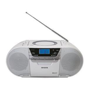 AIWA アイワ CR-BUE50 CDラジオデジタルレコーダー amuseland