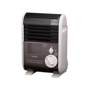 イワタニ カセットガスファンヒーター 風暖 CB-GFH-1