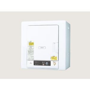 日立 衣類乾燥機 DE-N40WX (乾燥容量 4kg)|amuseland