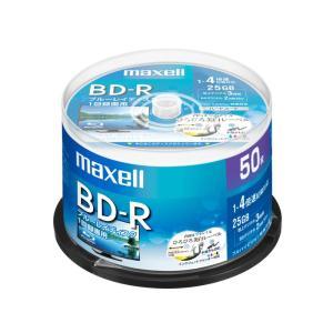ブルーレイディスク 録画用 25GB BD-...の関連商品10