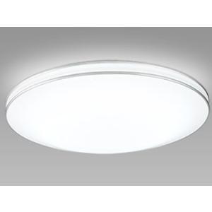 NEC LEDシーリングライト HLD23002 [洋風LED小型シーリングライト(昼光色)]