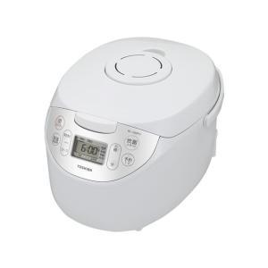 東芝 炊飯器 RC-10MFH|amuseland