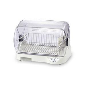 タイガー 食器乾燥器 サラピッカ DHG-T400|amuseland