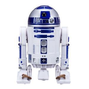 タカラトミー ホビー ロボット スター・ウォーズ スマート R2-D2 ◆|amuseland