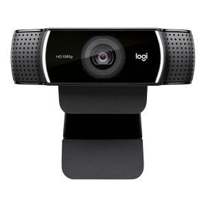 フルHD 1080p(30fps)および720p(60fps)のストリーミング