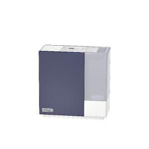 ダイニチ ハイブリッド式加湿器 ダイニチプラス HD-RX319(A) ネイビーブルー 木造5畳/プレハブ8畳|amuseland