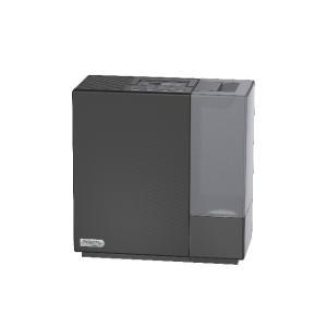 ダイニチ ハイブリッド式加湿器 ダイニチプラス HD-RX519(K) コンフォートブラック 木造8.5畳/プレハブ14畳|amuseland
