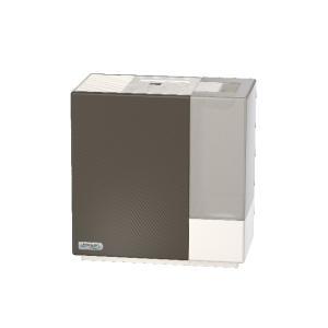 ダイニチ ハイブリッド式加湿器 ダイニチプラス HD-RX919(T) プレミアムブラウン 木造14.5畳/プレハブ24畳 amuseland