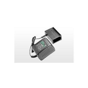 東京マルイ サプライグッズ 7.2V マイクロバッテリーEX用充電器|amuseland