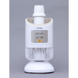 アイリスオーヤマ 衣類乾燥機 カラリエ KIK-C300|amuseland