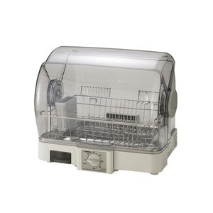 象印 食器乾燥機 EY-JF50|amuseland