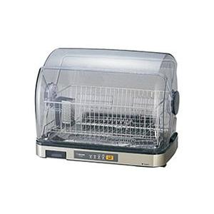 象印 食器乾燥器 EY-SB60|amuseland
