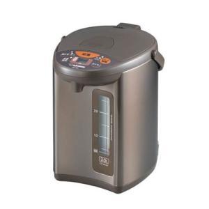 象印 マイコン沸とう電動ポット CD-WU40 [4.0L]|amuseland