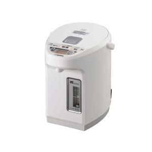 象印 マイコン沸とうVE電気まほうびん 2.2L 優湯生 CV-WB22|amuseland
