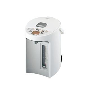 象印 マイコン沸とうVE電気まほうびん 3.0L 優湯生 CV-GT30|amuseland