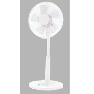 ゼピール マイコン扇風機 AM-J31G★|amuseland
