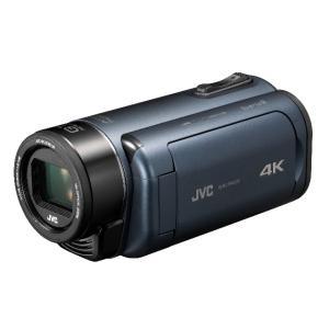JVC 4Kメモリームービー Everio R GZ-RY980|amuseland