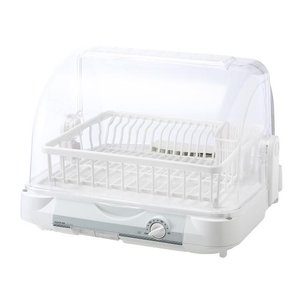 コイズミ 食器乾燥器 KDE-5000|amuseland
