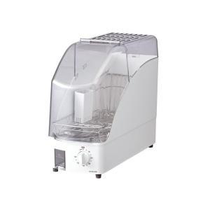 コイズミ 食器乾燥機 KDE-0500|amuseland