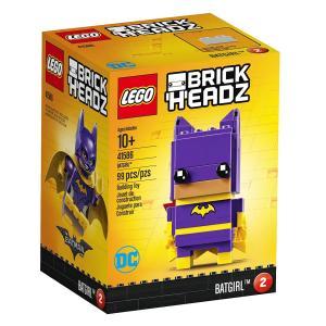 レゴ 41586 ブリックヘッズ バットガール LEGO amyu-mustore