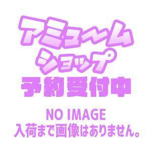 はたらく細胞 Angelシリーズ Design produced by Sanrio マスコット 白血球(好中球)【2019年10月予約】 amyu-mustore