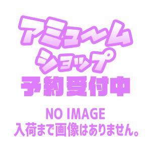 ゲゲゲの鬼太郎 GLITTER&GLAMOURS NEKOMUSUME II ねこ娘 全2種セット【2020年2月予約】|amyu-mustore
